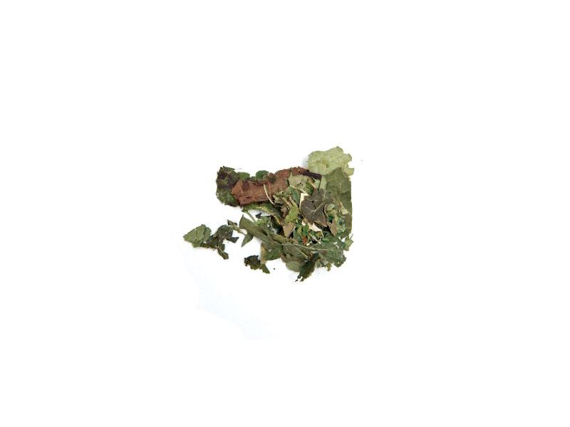 cellulite herbs