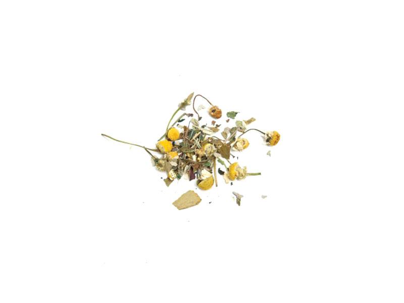 relief herbs